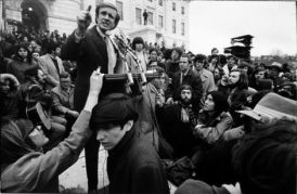 garry_winogrand_presidential_candidates_rally_statehouse_providence_ri_1971__printed_1970s_gwf_39_471x471_q80