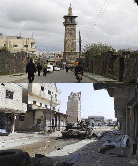 Omari-Mosque-in-Deraa-001