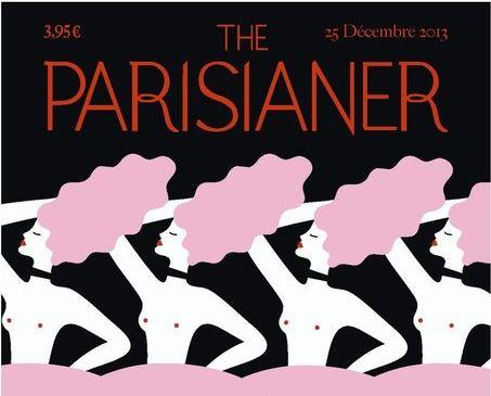 parisianercover1