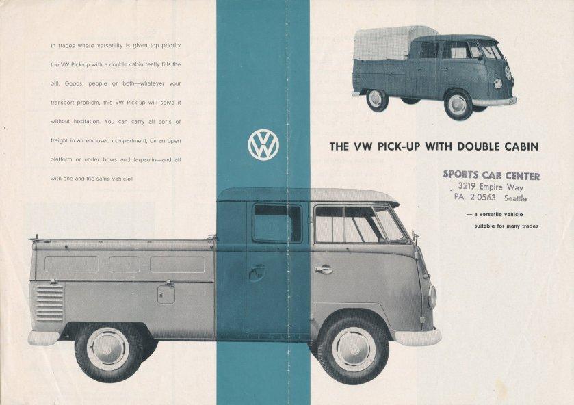 publi 1959