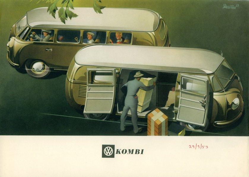 publi 1965
