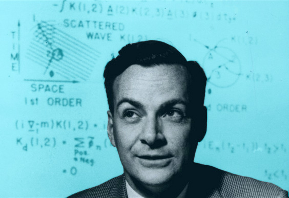 richardfeynman1