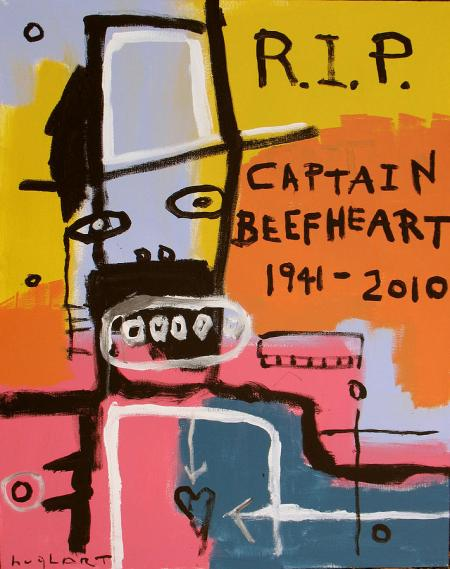 rip-captain-beefheart-jeff-hughart