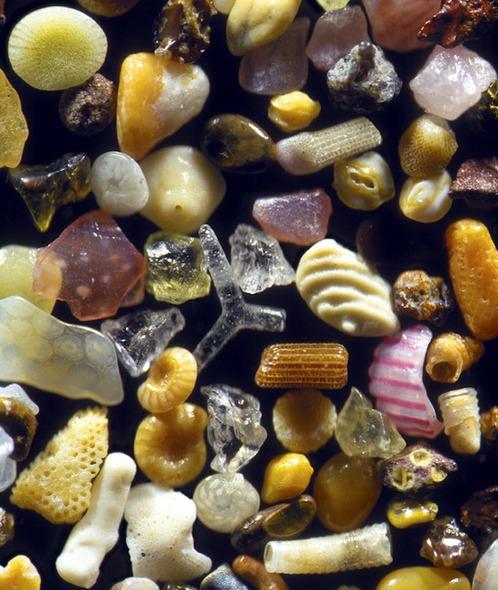sandgrains1