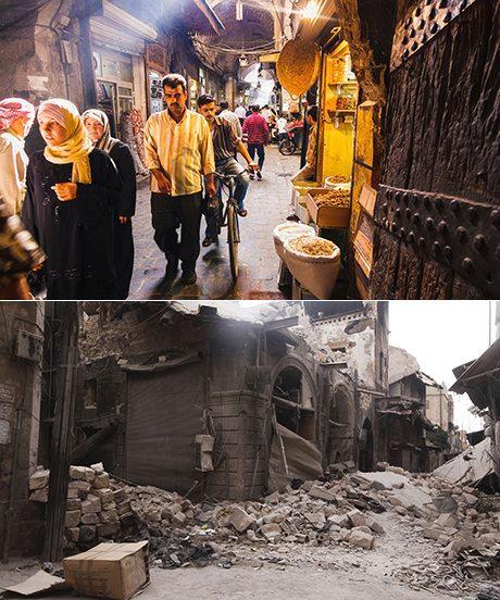 Souk-Bab-Antakya-in-Alepp-001