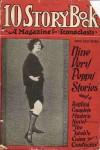 ten_story_book_192211