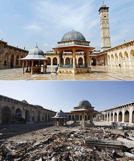 Umayyad-Mosque-in-Aleppo-001