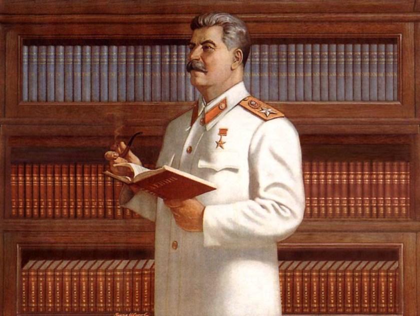 1817158-stalinpropaganda