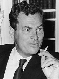 200px-Patrick_Leigh_Fermor_in_1966