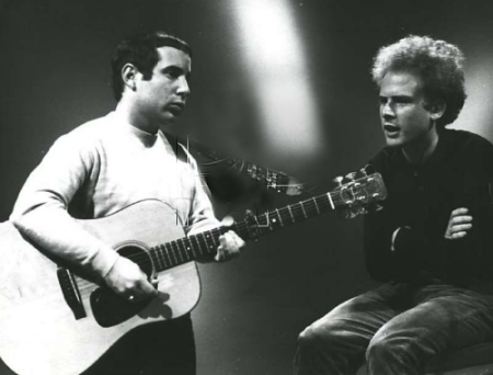 600full-simon-&-garfunkel