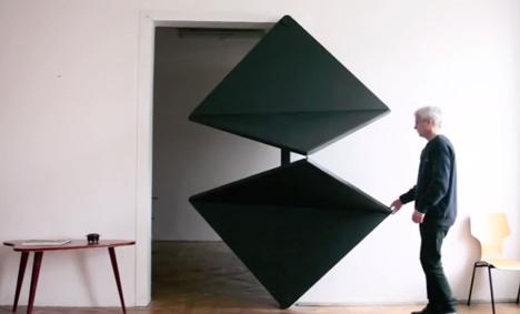 Evolution-Door-reinvented-with-folding-mechanism-by-Klemens-Torggler-Dezeen-4