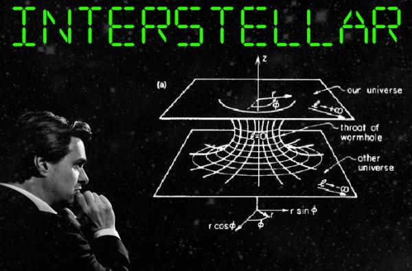 Interstellar-1