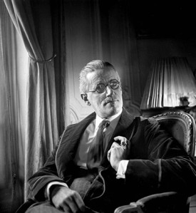 James-Joyce-1882-1941-027