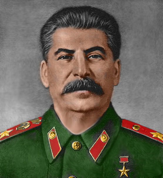 Joseph_Vissanorovich_Dzuhashvilli_Stalin
