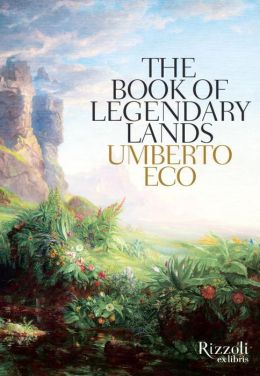 legendarylands_umbertoeco