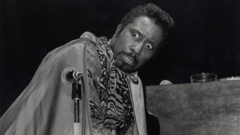 orig_Screamin_Jay_Hawkins