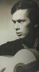 Paco_de_Lucia_in_1972