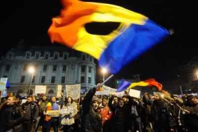 proteste-bucuresti-5-495x330