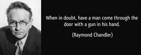 Raymond-Chandler (1)