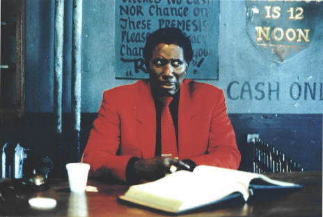 Screamin'_Jay_Hawkins_as_Night_Clerk_in_Mystery_Train_by_Masayoshi_Sukita