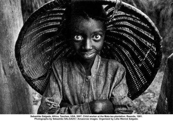 Sebastiao_Salgado_Child_Worker_Tea_Plantation
