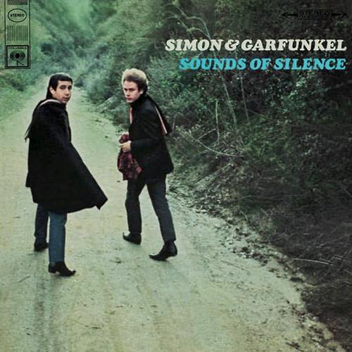 SoundsSilence