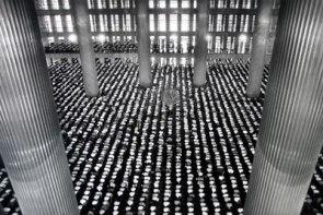 SS_Jakarta96_mosque
