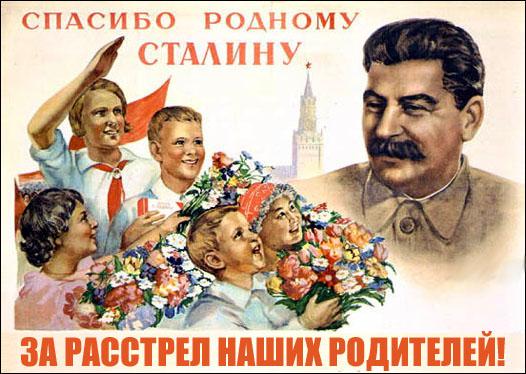 stalin_parents