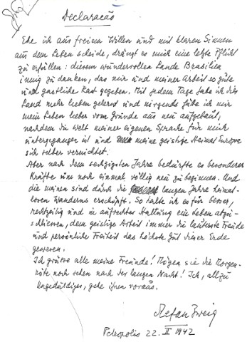 Stefan_Zweig_suicide_letter