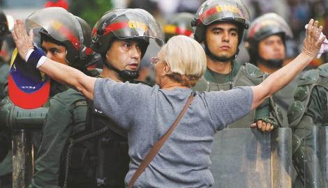 venezuela121802