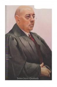 Ο δικαστής Woolsey