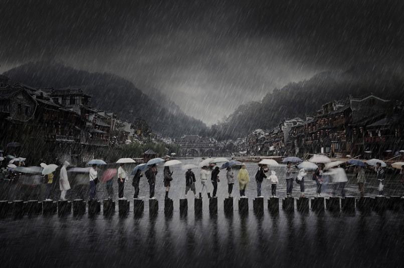 09 sony-Chen-Li_China_2854403k (1)