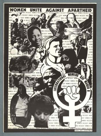 bookcover (7)