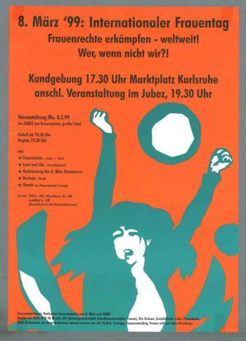bookcover (8)
