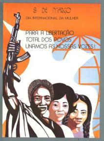 bookcover (9)