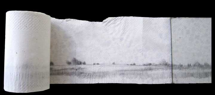 Buen_Calubayan_Eternal_Landscape_2010-2013_Graphite_and_charcoal_on_tissue_paper_4_x_50.jpg