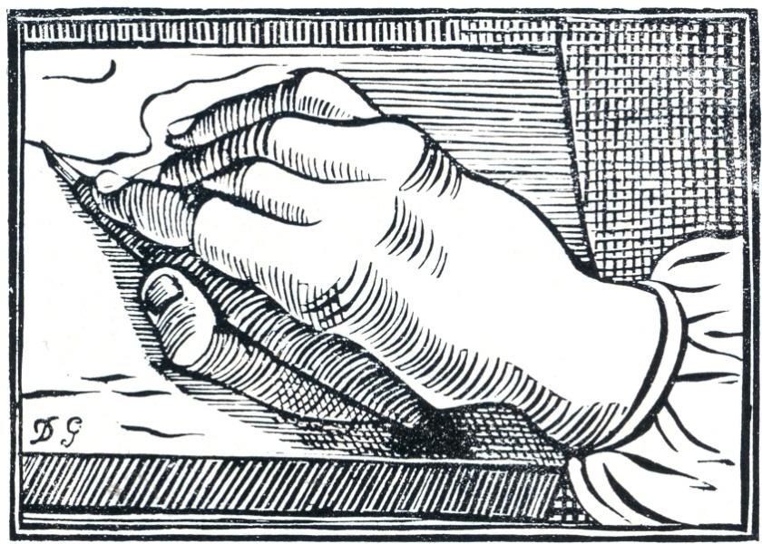 Δ. Γαλάνης τα χέρια
