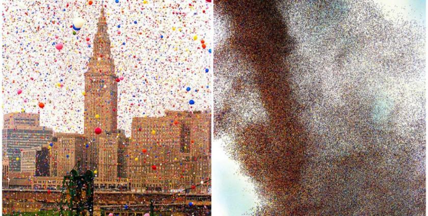 cleveland-balloons-4-990x500