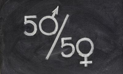 genderequality1