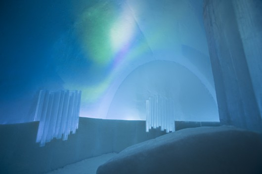 icehotel10