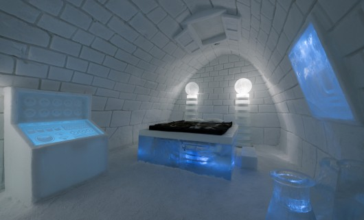 icehotel5