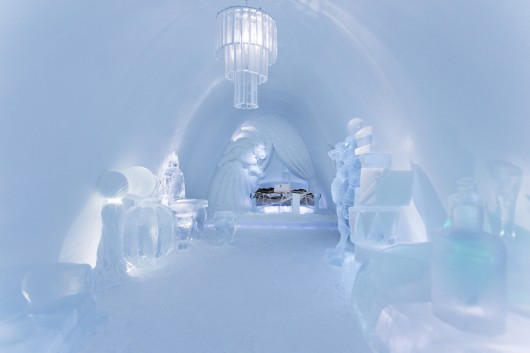 icehotel7