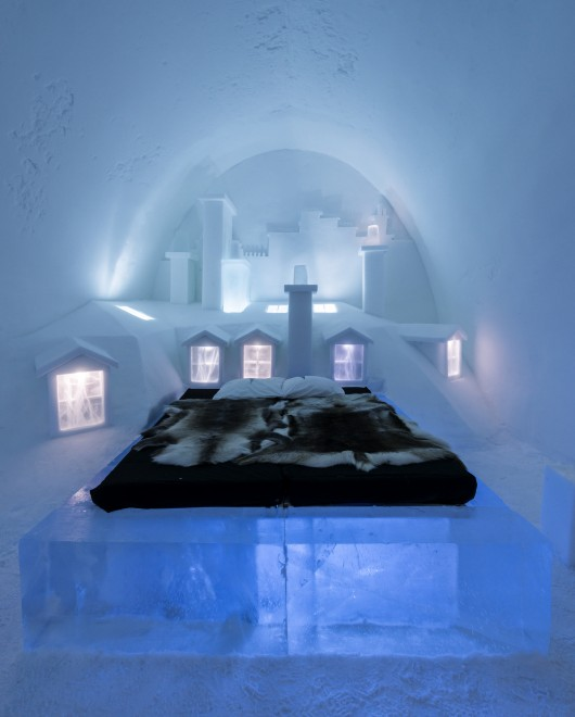 icehotel8