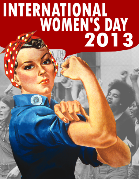 international_women_s_day_poster_by_party9999999-d5xca1b