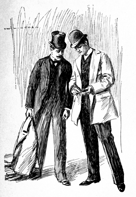 Memoirs_of_Sherlock_Holmes_1894_Burt_-_Illustration_2