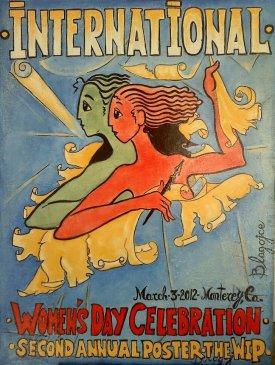 MIIS_WIP_International_Womens_Day_Celebration