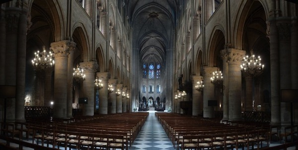 notre-dame-paris-cathedral-photos-LED-111