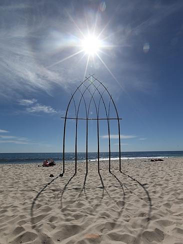 sculpture11