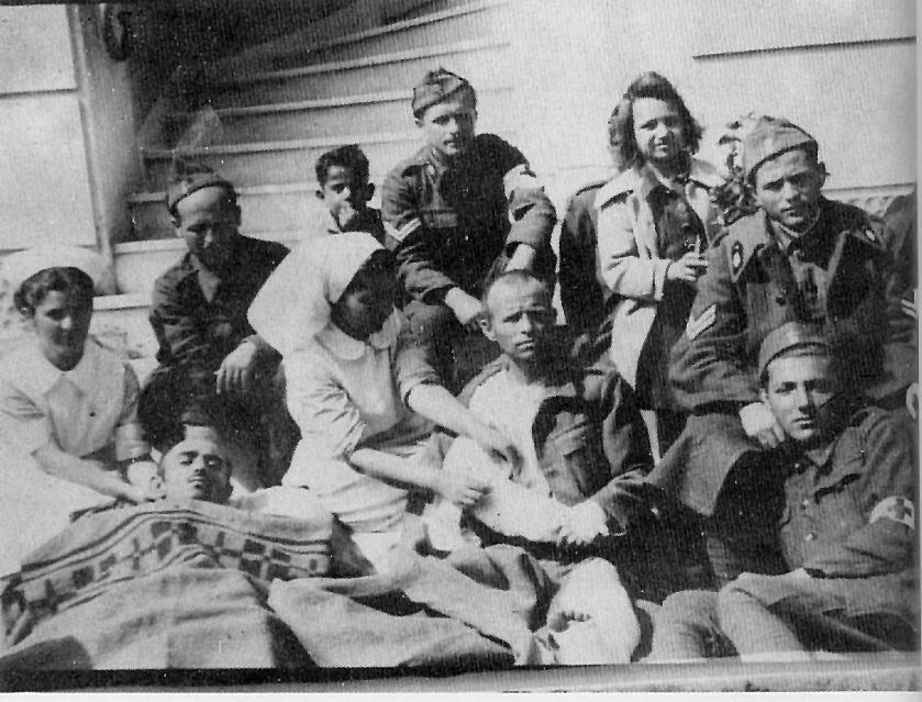 Sinopoulos, Takis-03, Loutraki, LoChias Ygeionomikou (1941)