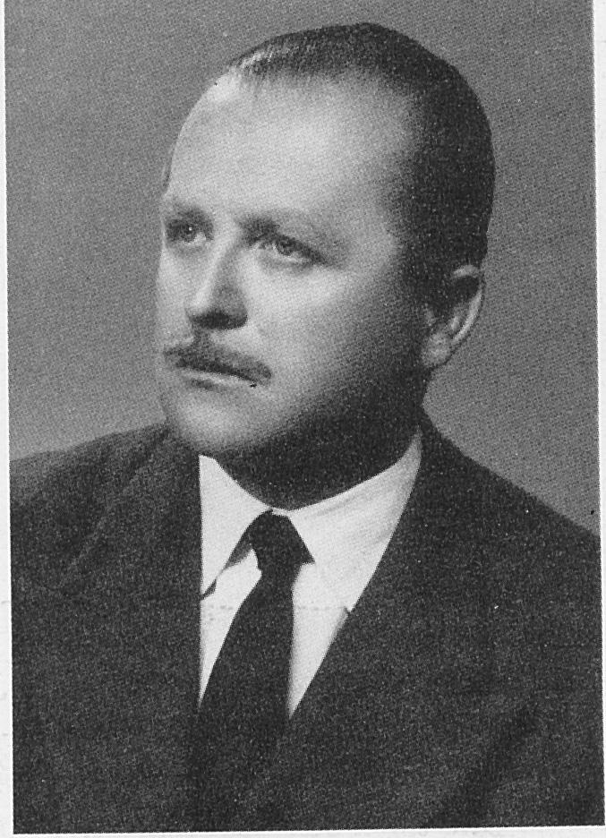 Sinopoulos, Takis-06, Ston Pyrgo (1951)